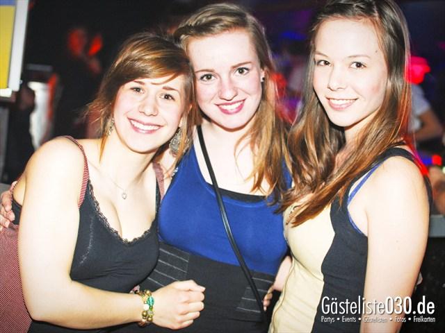https://www.gaesteliste030.de/Partyfoto #84 Fritzclub Berlin vom 04.04.2012