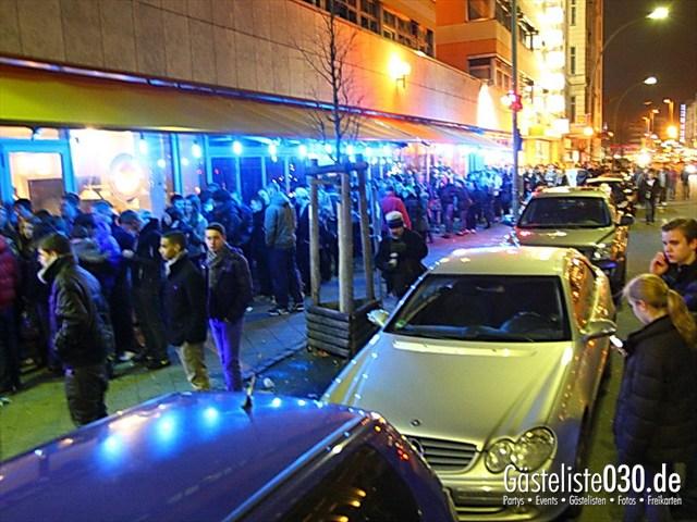 https://www.gaesteliste030.de/Partyfoto #51 Q-Dorf Berlin vom 28.12.2011