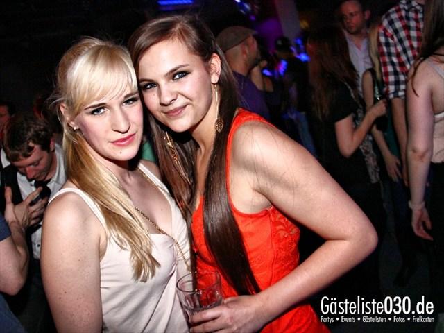 https://www.gaesteliste030.de/Partyfoto #55 2BE Club Berlin vom 31.03.2012