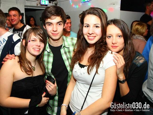 https://www.gaesteliste030.de/Partyfoto #241 Q-Dorf Berlin vom 16.03.2012