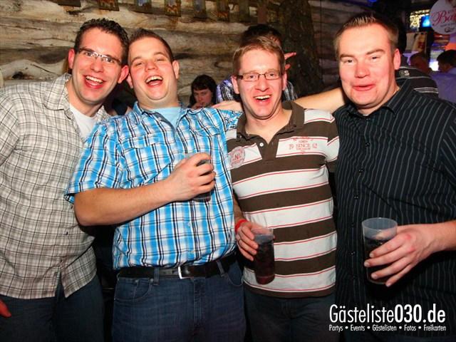 https://www.gaesteliste030.de/Partyfoto #131 Q-Dorf Berlin vom 20.01.2012