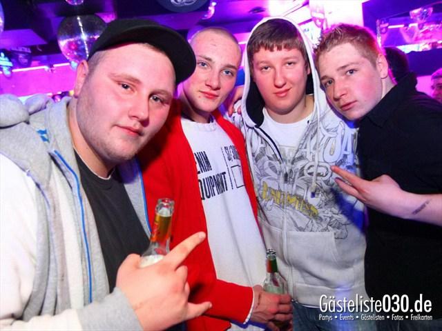 https://www.gaesteliste030.de/Partyfoto #97 Q-Dorf Berlin vom 10.03.2012