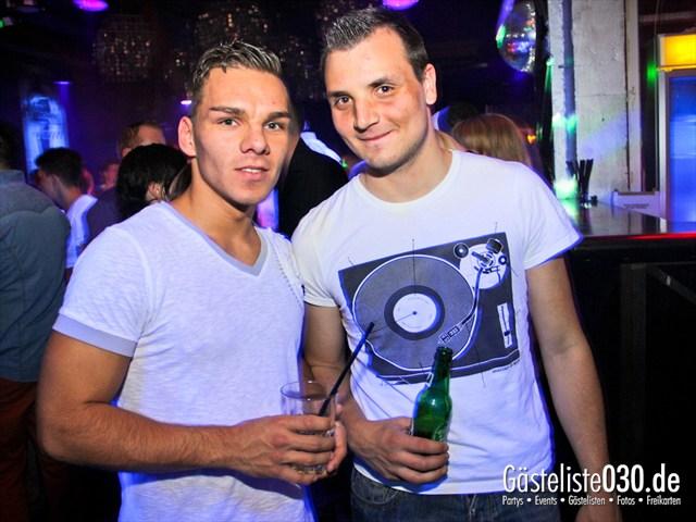 https://www.gaesteliste030.de/Partyfoto #23 Soda Berlin vom 13.04.2012