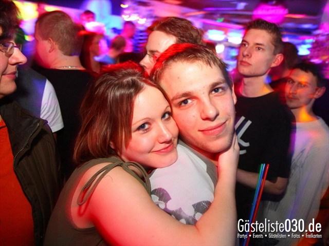 https://www.gaesteliste030.de/Partyfoto #52 Q-Dorf Berlin vom 28.01.2012