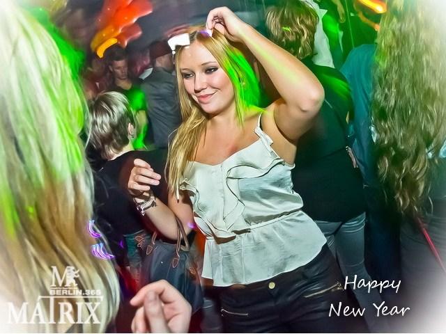 https://www.gaesteliste030.de/Partyfoto #9 Matrix Berlin vom 31.12.2011