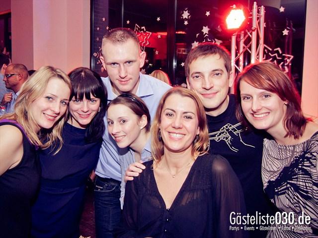 https://www.gaesteliste030.de/Partyfoto #250 Spreespeicher Berlin vom 31.12.2011