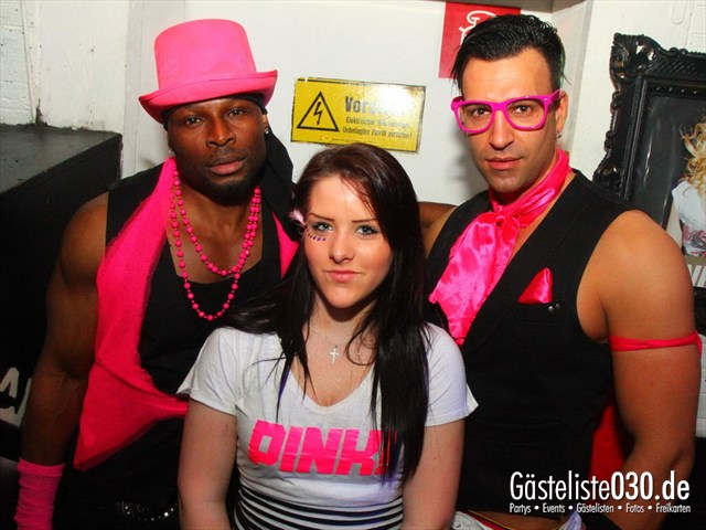 https://www.gaesteliste030.de/Partyfoto #100 Q-Dorf Berlin vom 20.04.2012