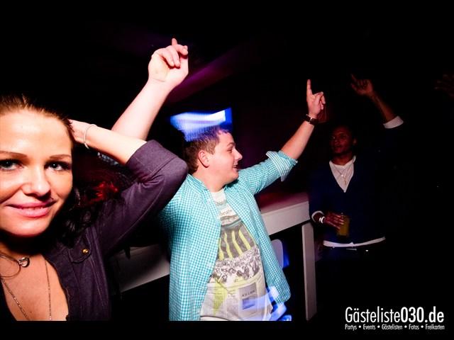 https://www.gaesteliste030.de/Partyfoto #37 2BE Club Berlin vom 07.01.2012