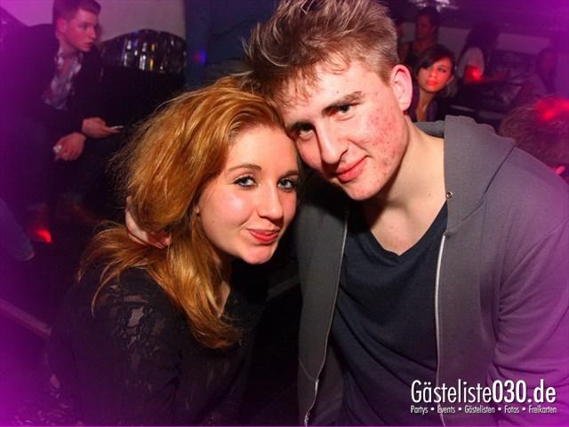 https://www.gaesteliste030.de/Partyfoto #68 Q-Dorf Berlin vom 01.02.2012