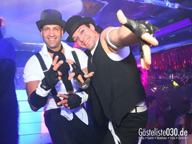 https://www.gaesteliste030.de/Partyfoto #93 Q-Dorf Berlin vom 30.12.2011