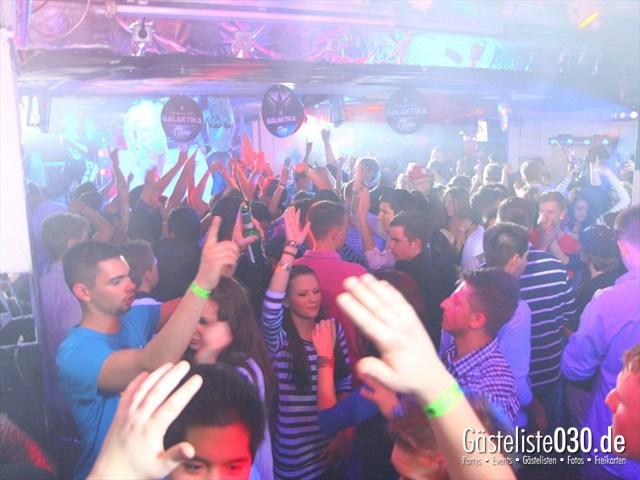 https://www.gaesteliste030.de/Partyfoto #184 Q-Dorf Berlin vom 07.01.2012