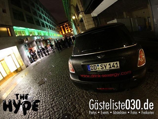 https://www.gaesteliste030.de/Partyfoto #115 Club R8 Berlin vom 21.01.2012