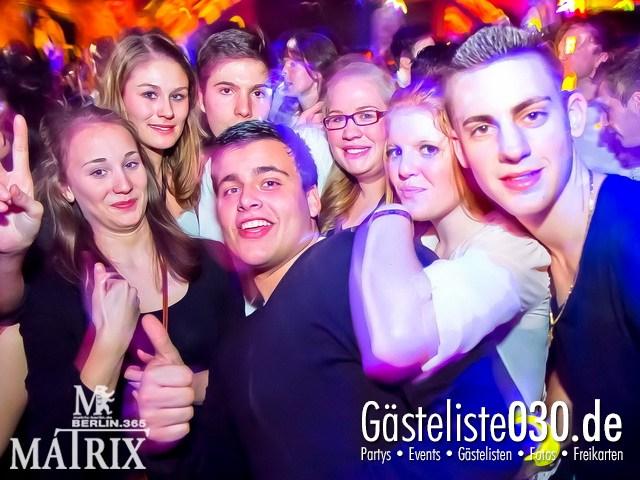 https://www.gaesteliste030.de/Partyfoto #111 Matrix Berlin vom 30.12.2011