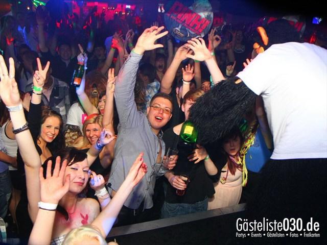 https://www.gaesteliste030.de/Partyfoto #220 Q-Dorf Berlin vom 16.03.2012