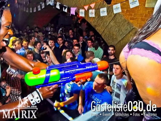 https://www.gaesteliste030.de/Partyfoto #123 Matrix Berlin vom 06.04.2012