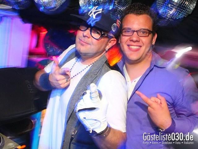https://www.gaesteliste030.de/Partyfoto #11 Q-Dorf Berlin vom 20.04.2012