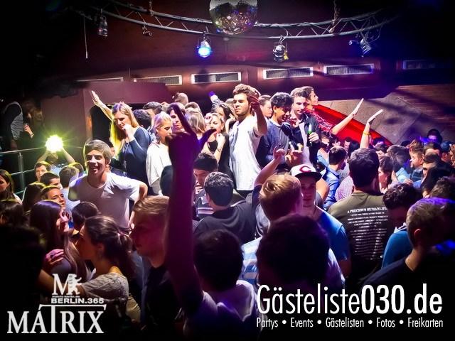 https://www.gaesteliste030.de/Partyfoto #8 Matrix Berlin vom 15.03.2012
