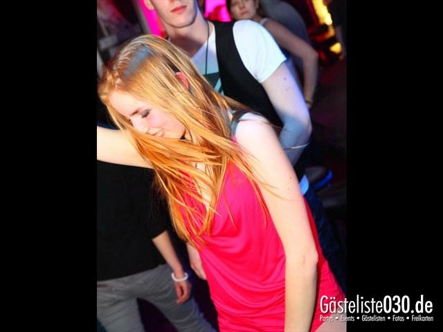 https://www.gaesteliste030.de/Partyfoto #70 Q-Dorf Berlin vom 15.03.2012