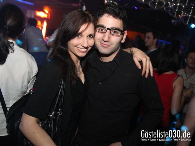 https://www.gaesteliste030.de/Partyfoto #44 Soda Berlin vom 05.05.2012