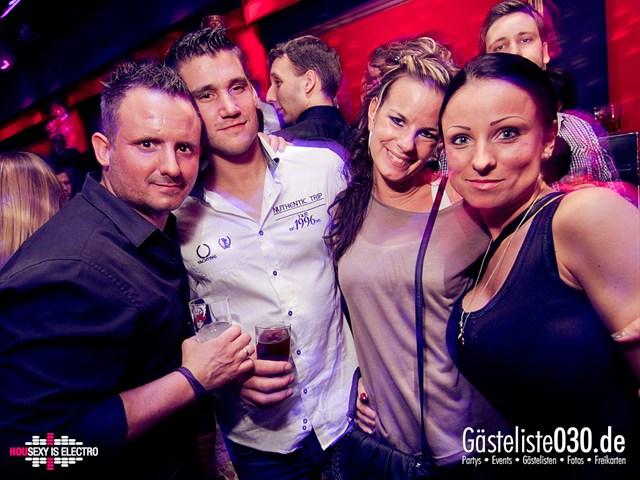 https://www.gaesteliste030.de/Partyfoto #3 China Lounge Berlin vom 16.12.2011