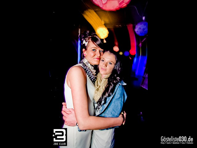 https://www.gaesteliste030.de/Partyfoto #124 2BE Club Berlin vom 03.03.2012
