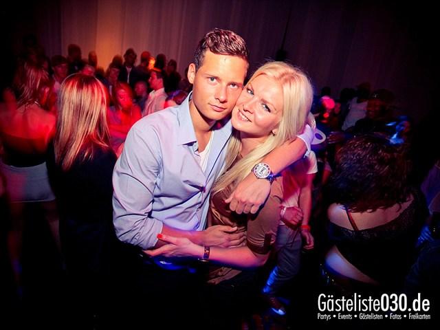 https://www.gaesteliste030.de/Partyfoto #77 Spindler & Klatt Berlin vom 30.04.2012
