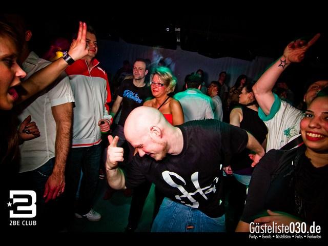 https://www.gaesteliste030.de/Partyfoto #187 2BE Club Berlin vom 18.02.2012