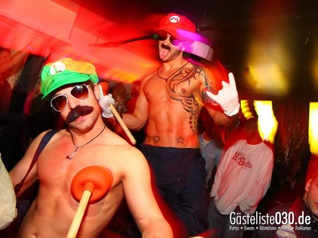 https://www.gaesteliste030.de/Partyfoto #90 Maxxim Berlin vom 29.12.2011
