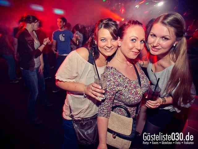 https://www.gaesteliste030.de/Partyfoto #185 Box Gallery Berlin vom 27.04.2012