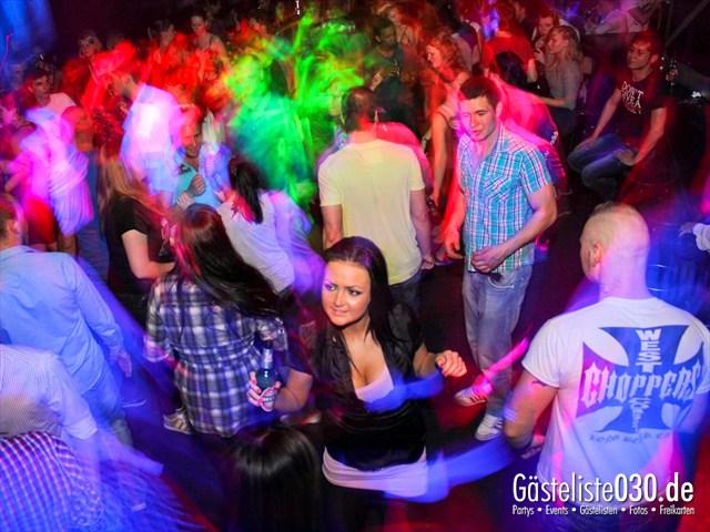 https://www.gaesteliste030.de/Partyfoto #13 Soda Berlin vom 27.04.2012