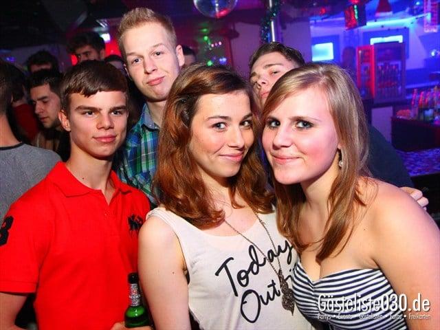 https://www.gaesteliste030.de/Partyfoto #84 Q-Dorf Berlin vom 28.12.2011