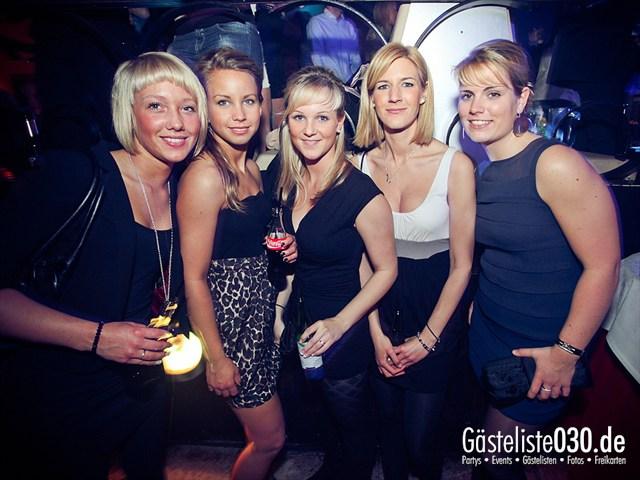 https://www.gaesteliste030.de/Partyfoto #4 Adagio Berlin vom 13.04.2012