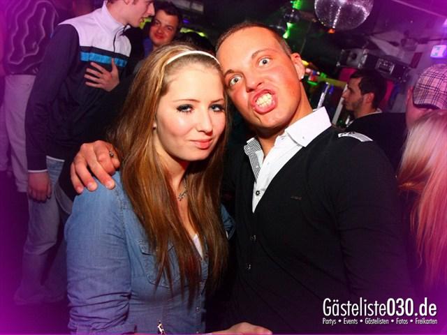 https://www.gaesteliste030.de/Partyfoto #219 Q-Dorf Berlin vom 01.02.2012