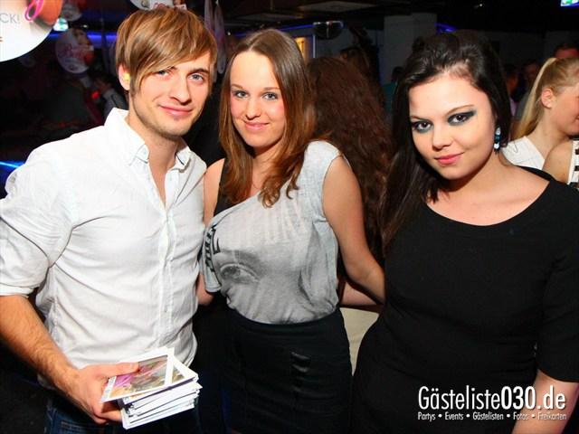 https://www.gaesteliste030.de/Partyfoto #76 Q-Dorf Berlin vom 09.12.2011