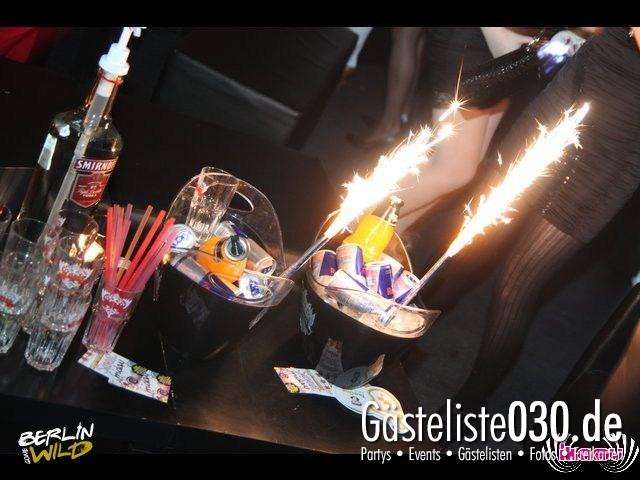 https://www.gaesteliste030.de/Partyfoto #23 E4 Berlin vom 25.02.2012