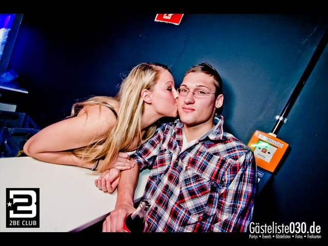 https://www.gaesteliste030.de/Partyfoto #104 2BE Club Berlin vom 03.03.2012