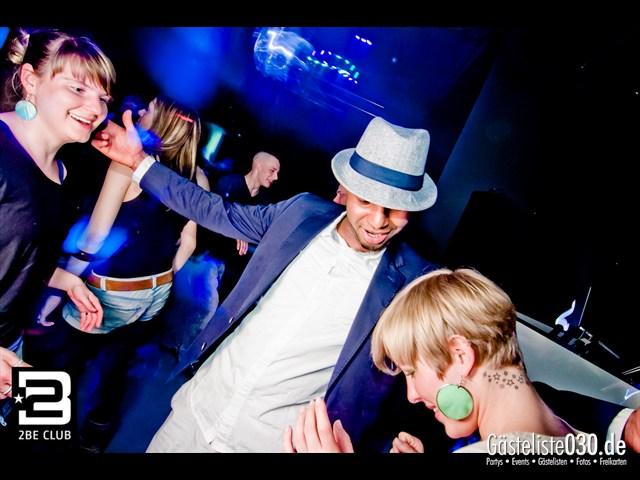 https://www.gaesteliste030.de/Partyfoto #141 2BE Club Berlin vom 03.03.2012