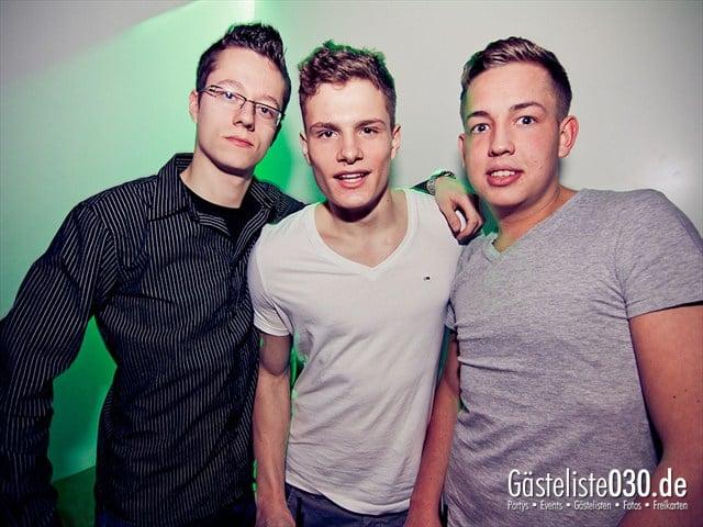 https://www.gaesteliste030.de/Partyfoto #66 Club R8 Berlin vom 04.02.2012