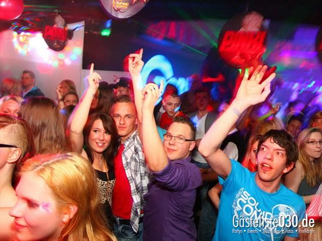 https://www.gaesteliste030.de/Partyfoto #80 Q-Dorf Berlin vom 27.04.2012
