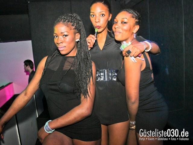 https://www.gaesteliste030.de/Partyfoto #23 Club R8 Berlin vom 28.04.2012
