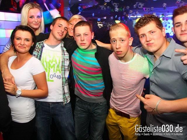https://www.gaesteliste030.de/Partyfoto #234 Q-Dorf Berlin vom 12.05.2012