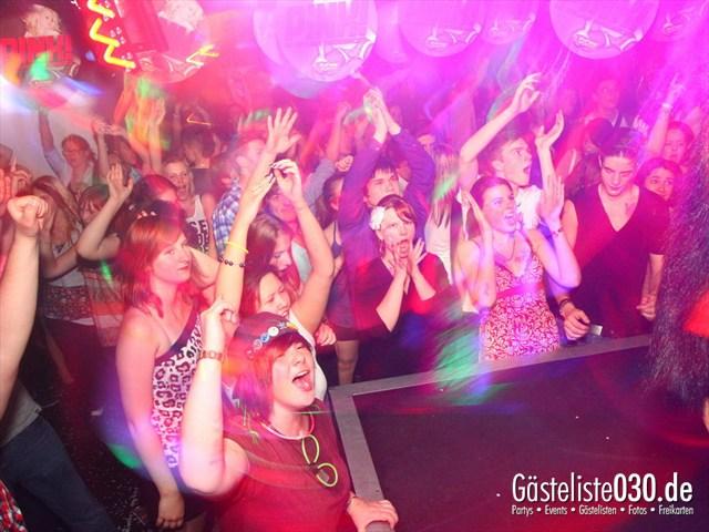 https://www.gaesteliste030.de/Partyfoto #12 Q-Dorf Berlin vom 04.05.2012