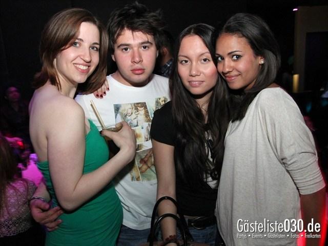 https://www.gaesteliste030.de/Partyfoto #5 Club R8 Berlin vom 05.05.2012