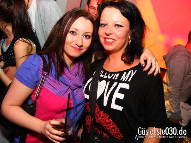 https://www.gaesteliste030.de/Partyfoto #211 Q-Dorf Berlin vom 28.12.2011