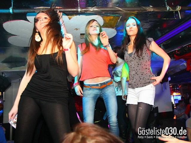 https://www.gaesteliste030.de/Partyfoto #98 Q-Dorf Berlin vom 20.01.2012