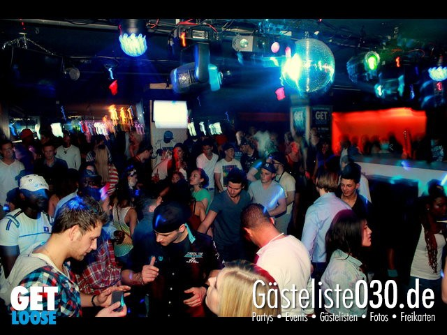 https://www.gaesteliste030.de/Partyfoto #29 Club R8 Berlin vom 27.04.2012