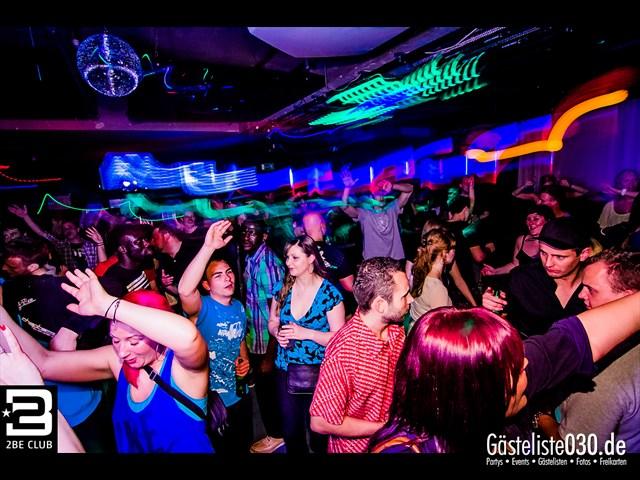 https://www.gaesteliste030.de/Partyfoto #22 2BE Club Berlin vom 04.05.2012
