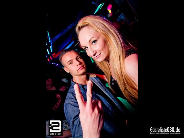 https://www.gaesteliste030.de/Partyfoto #15 2BE Club Berlin vom 10.12.2011