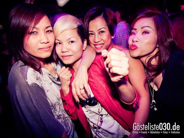https://www.gaesteliste030.de/Partyfoto #15 Club R8 Berlin vom 10.12.2011