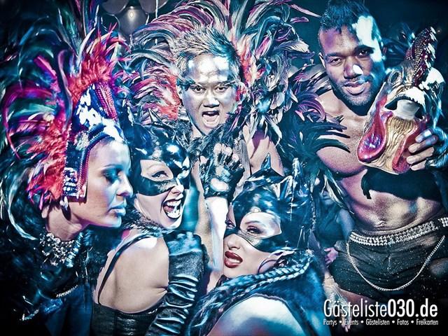 https://www.gaesteliste030.de/Partyfoto #58 Maxxim Berlin vom 13.01.2012
